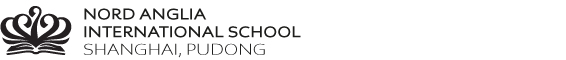 Nord Anglia International School Shanghai, Pudong