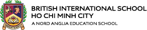 British International School Ho Chi Minh City