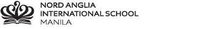 Nord Anglia International School Manila