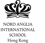 Nord Anglia International School, Hong Kong