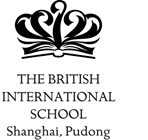 The British International School Shanghai, Pudong