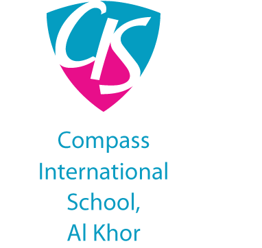 Compass International School, Al Khor