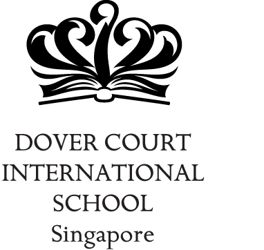 Dover Court International School, Singapore
