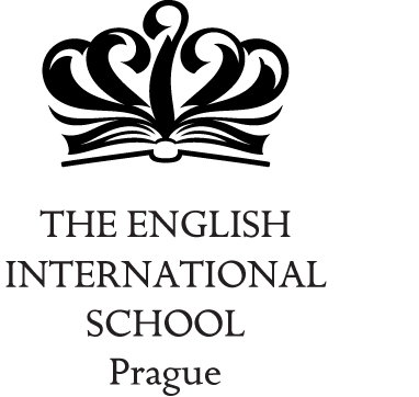 The English International School, Prague logo
