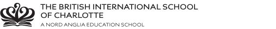 British International School of Charlotte - a Nord Anglia Education private school