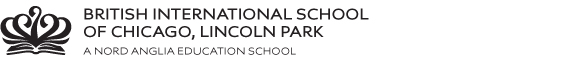 British International School of Chicago, Lincoln Park