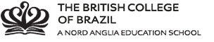 The British College of Brazil