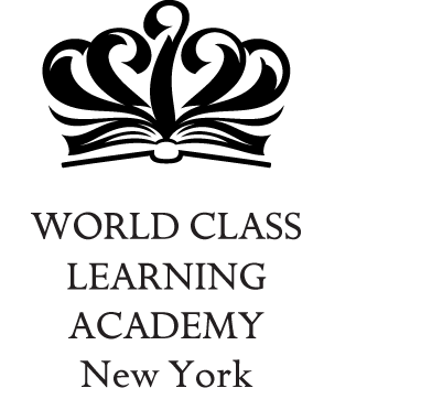 World Class Learning Academy, New York