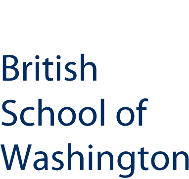 Washington school logo (Mobile)