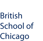 Chicago school logo (Mobile)